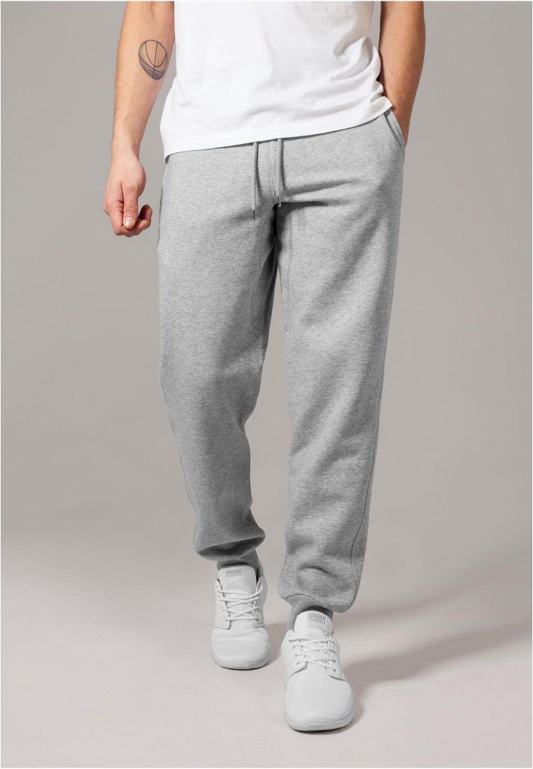 Basic Sweatpants - TILAUSTUOTTEET - TTUTB1582 - 1