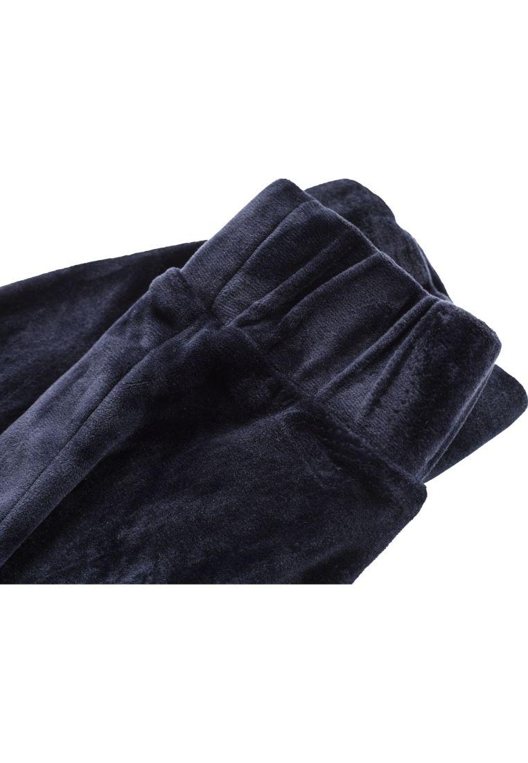 Velvet Pants - TILAUSTUOTTEET - TTUTB1597 - 34