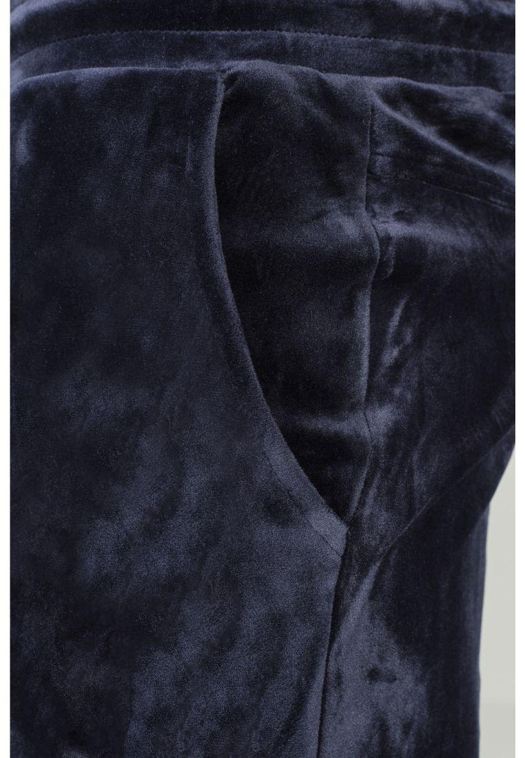 Velvet Pants - TILAUSTUOTTEET - TTUTB1597 - 36