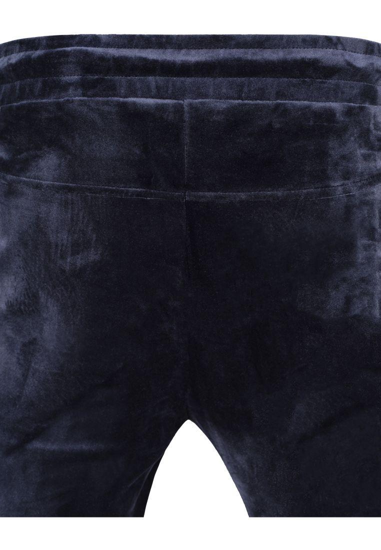 Velvet Pants - TILAUSTUOTTEET - TTUTB1597 - 37
