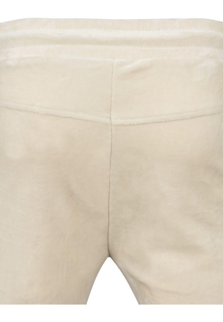 Velvet Pants - TILAUSTUOTTEET - TTUTB1597 - 47