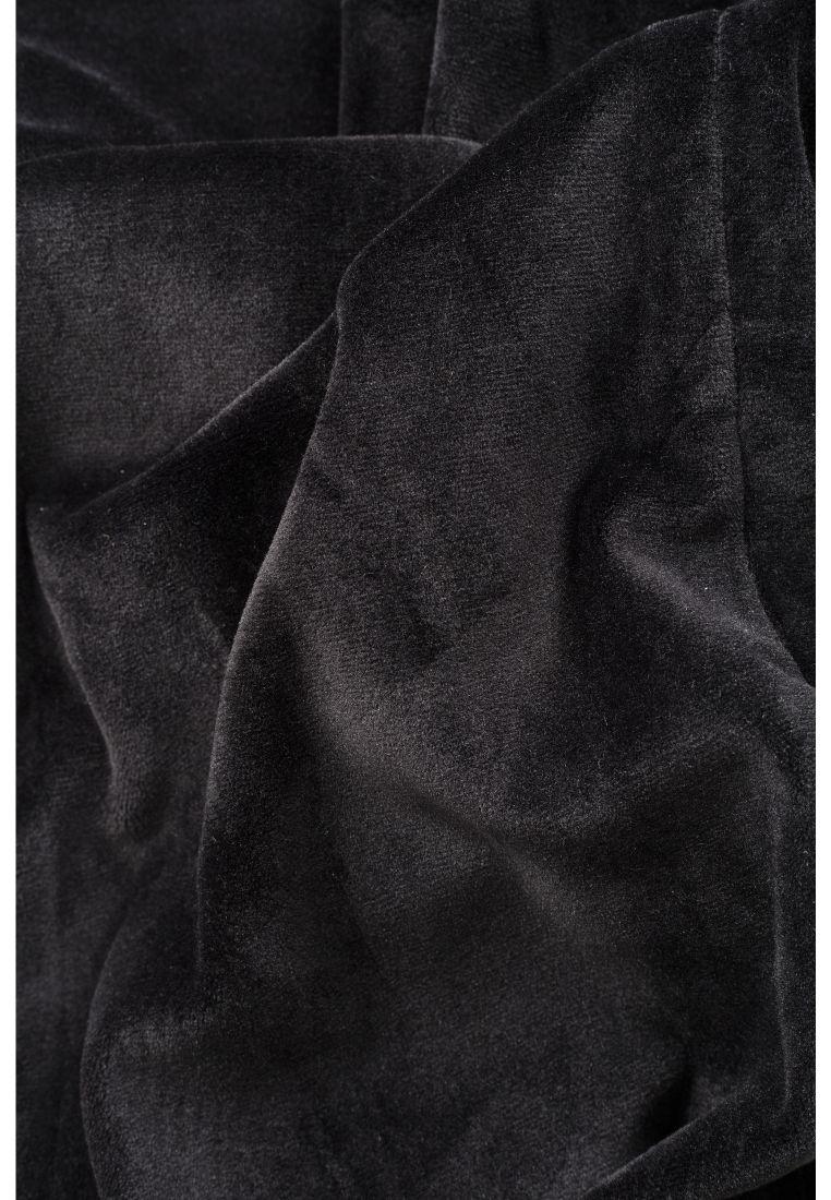Velvet Pants - TILAUSTUOTTEET - TTUTB1597 - 6