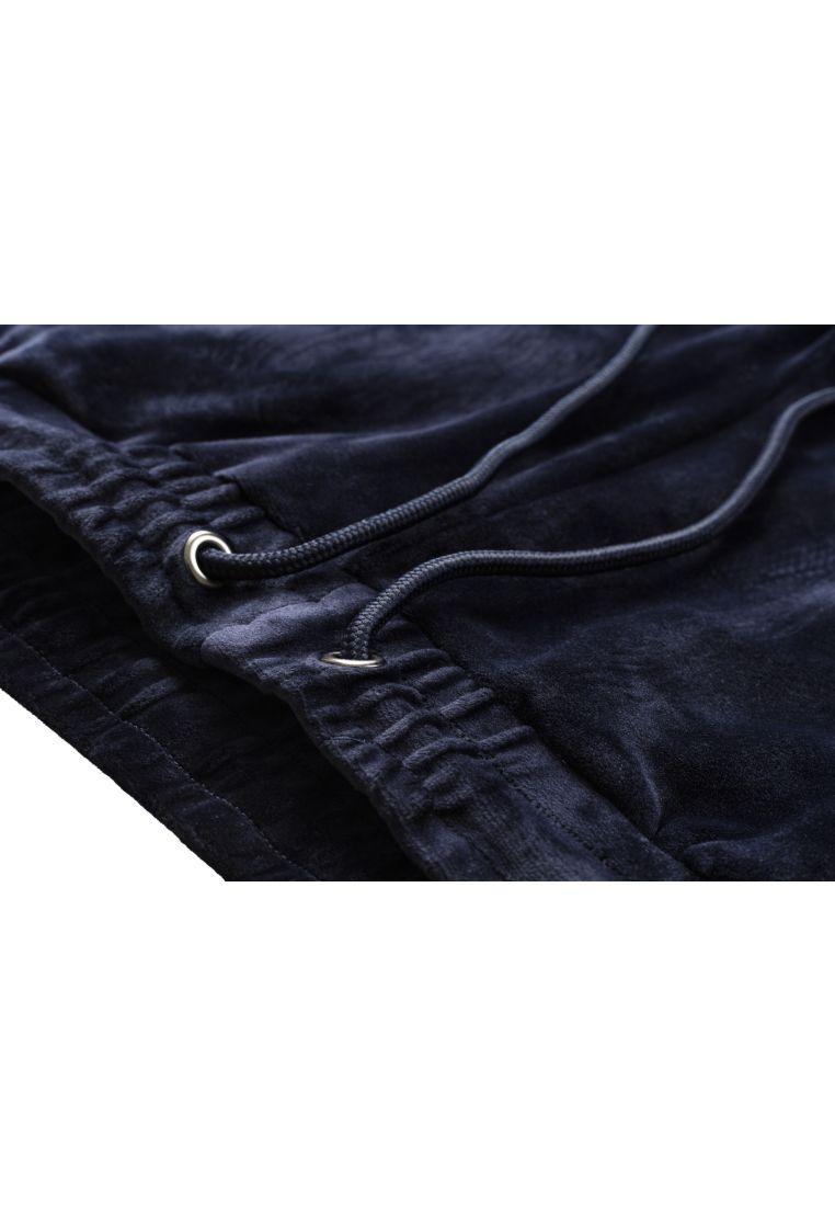 Velvet Pants - TILAUSTUOTTEET - TTUTB1597 - 29