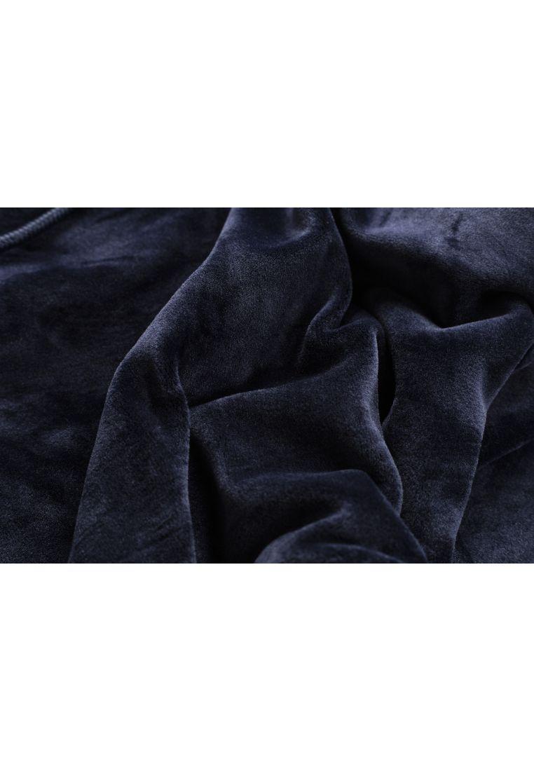 Velvet Pants - TILAUSTUOTTEET - TTUTB1597 - 30