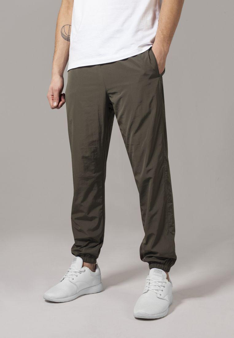 Nylon Training Pants - TILAUSTUOTTEET - TTUTB1604 - 1