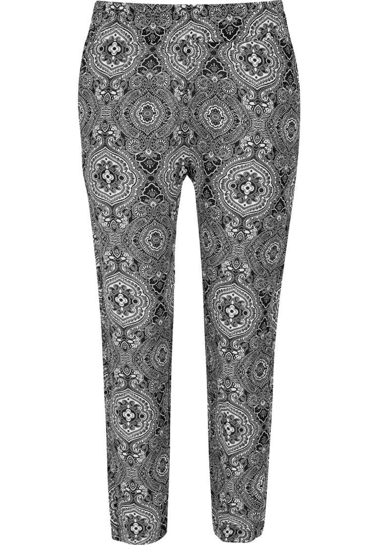 Ladies Beach Pants - HOUSUT - TTUTB1632 - 1