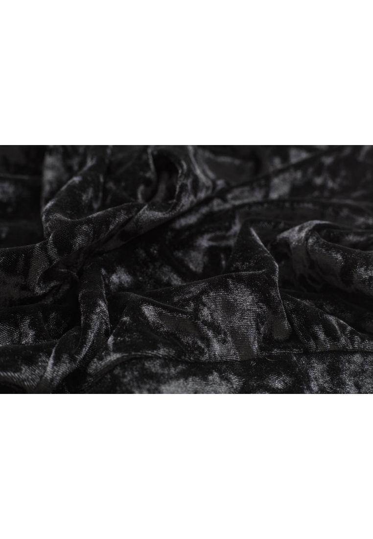 Ladies Velvet Leggings - TILAUSTUOTTEET - TTUTB1734 - 5