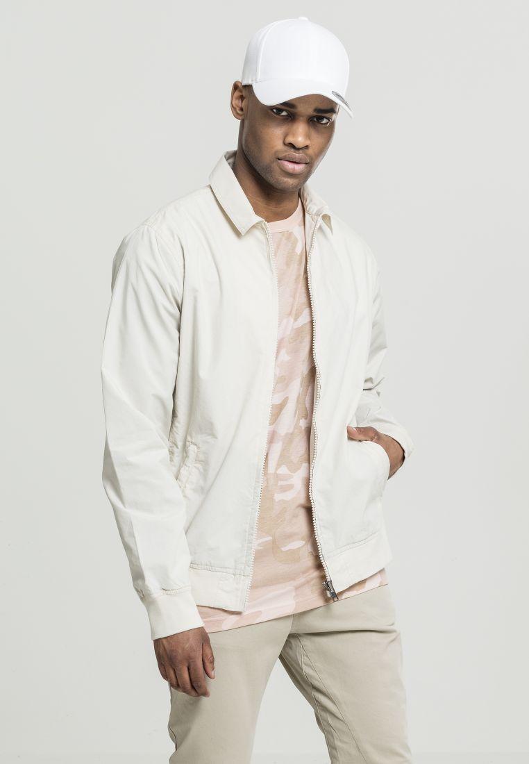 Cotton Worker Jacket