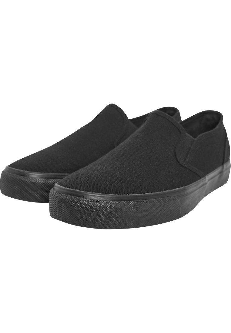 Low Sneaker - KENGÄT - TTUTB2122 - 1