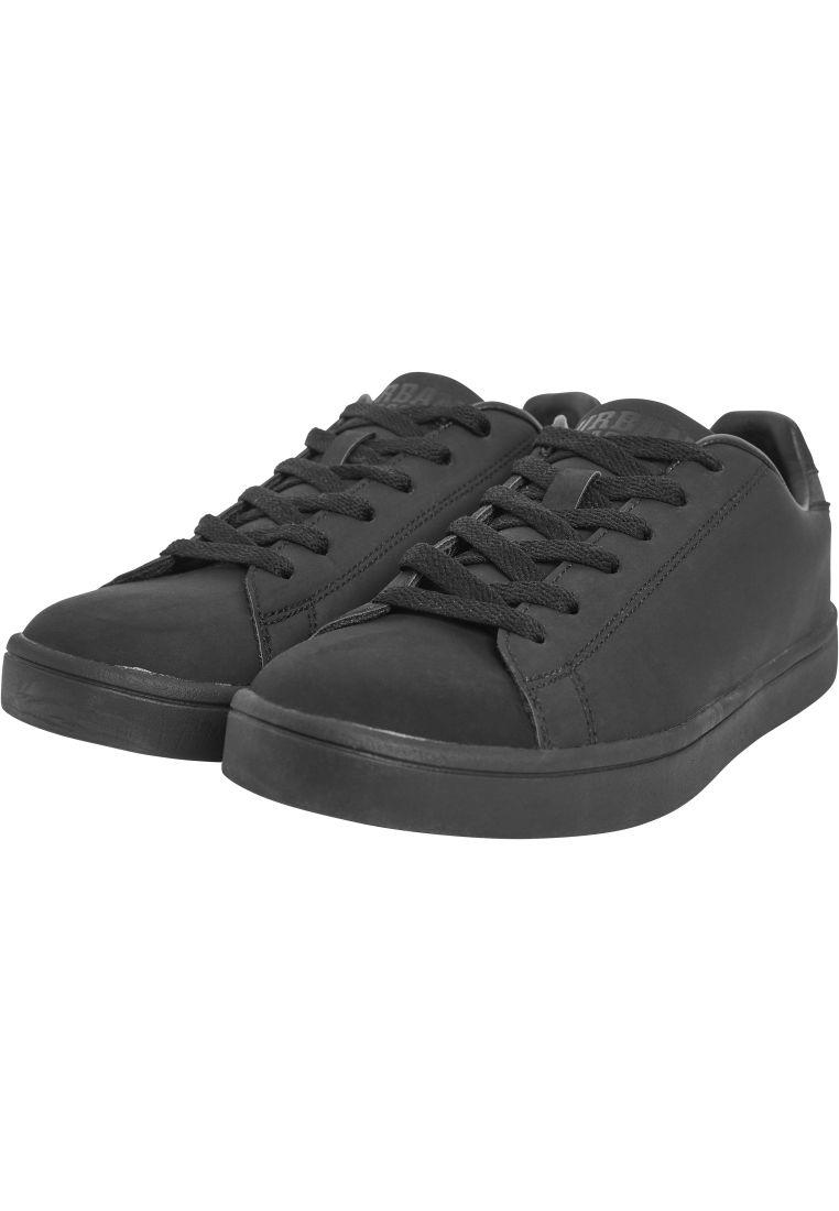 Summer Sneaker - KENGÄT - TTUTB2126 - 1