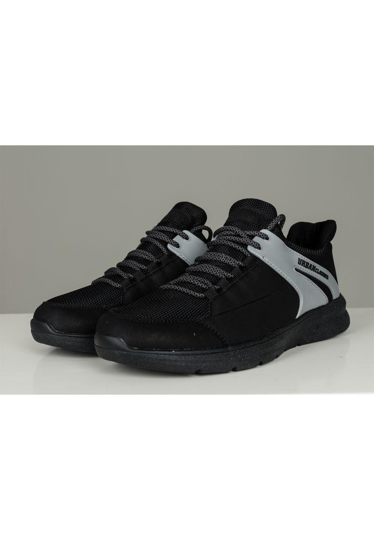 Trend Sneaker