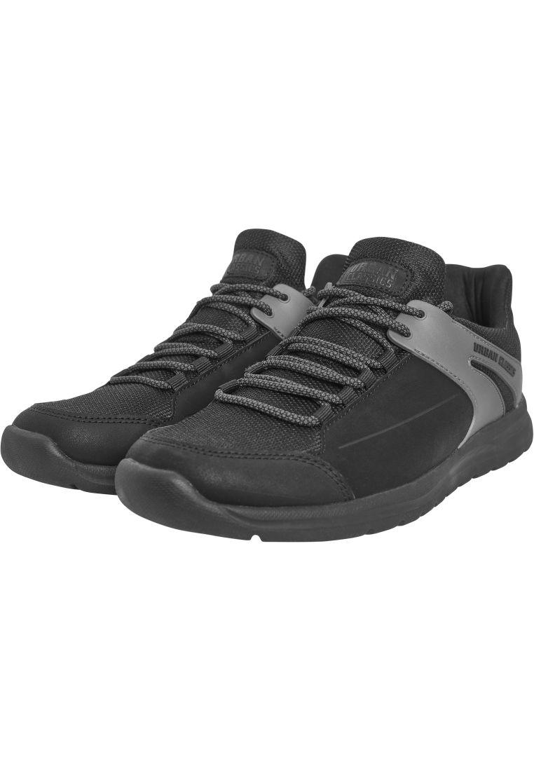 Trend Sneaker - KENGÄT - TTUTB2128 - 1