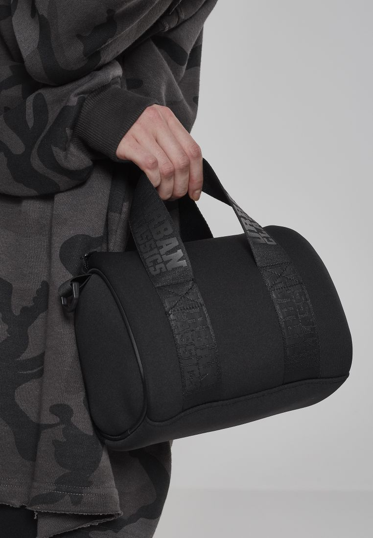 Handbag Mini Neoprene