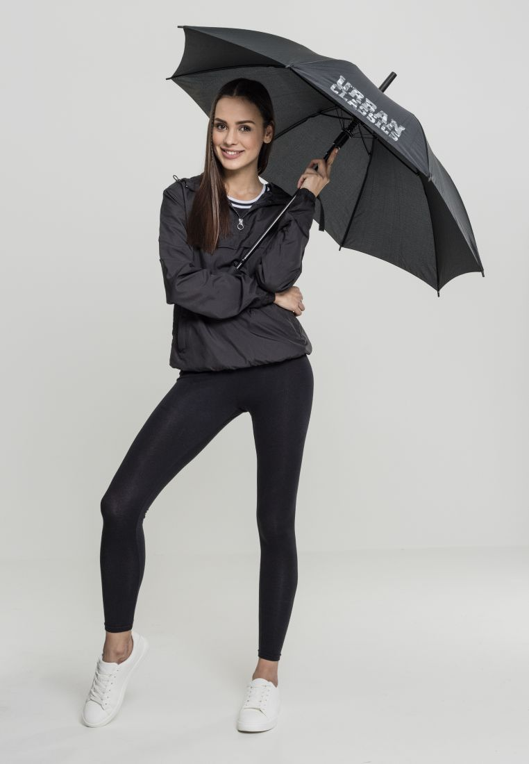 Umbrella auto open UC