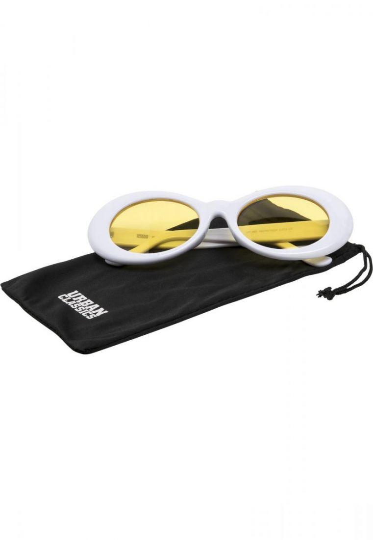 2 Tone Sunglasses - TILAUSTUOTTEET - TTUTB2250 - 1