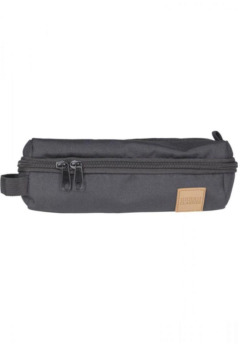Pencil Case - ASUSTEET - TTUTB2253 - 1