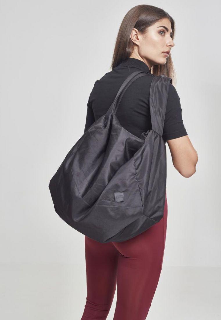 XXL Bag - ASUSTEET - TTUTB2258 - 1