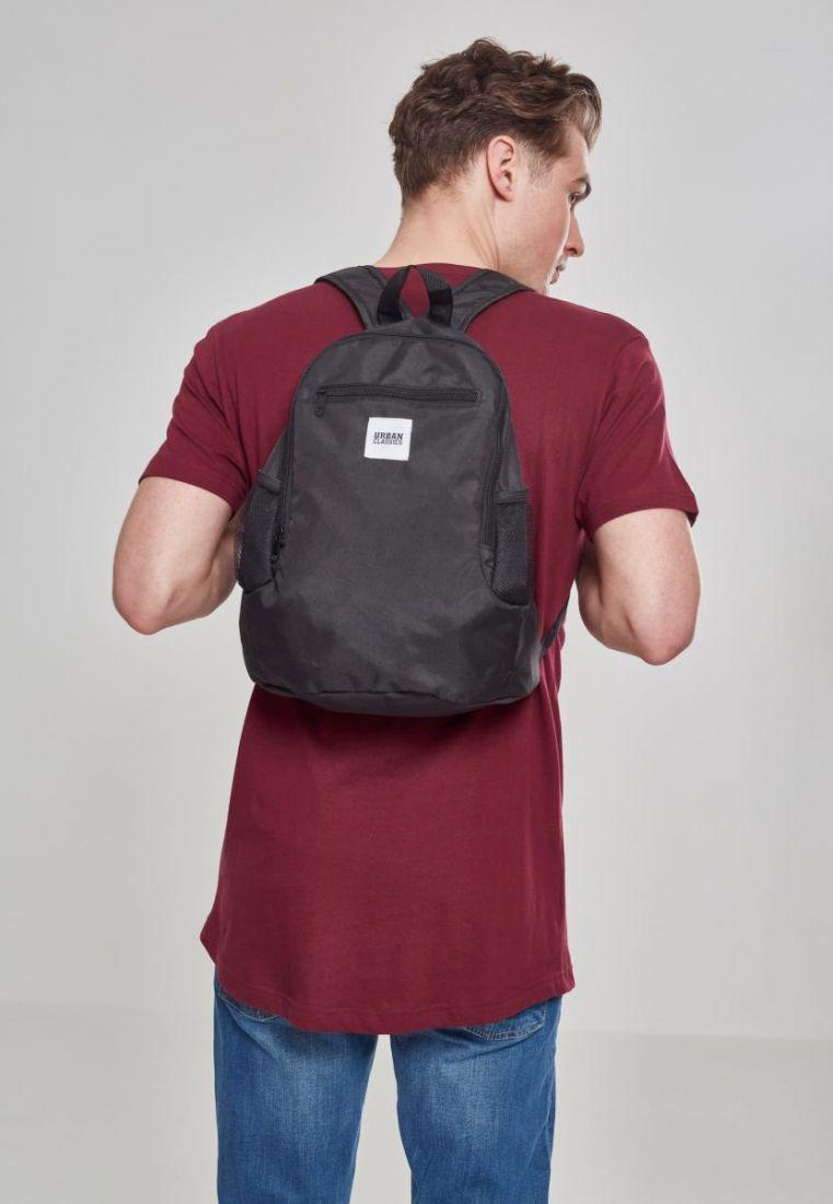 Foldable Backpack - ASUSTEET - TTUTB2268 - 1