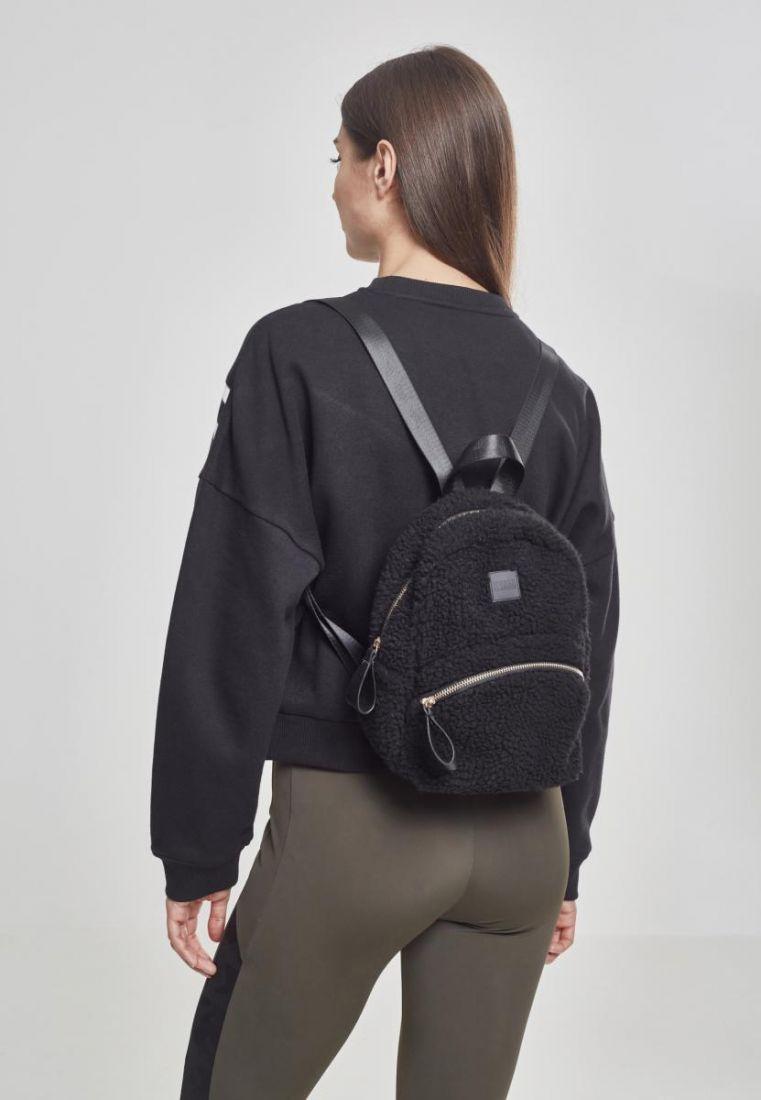 Sherpa Mini Backpack - ASUSTEET - TTUTB2273 - 1