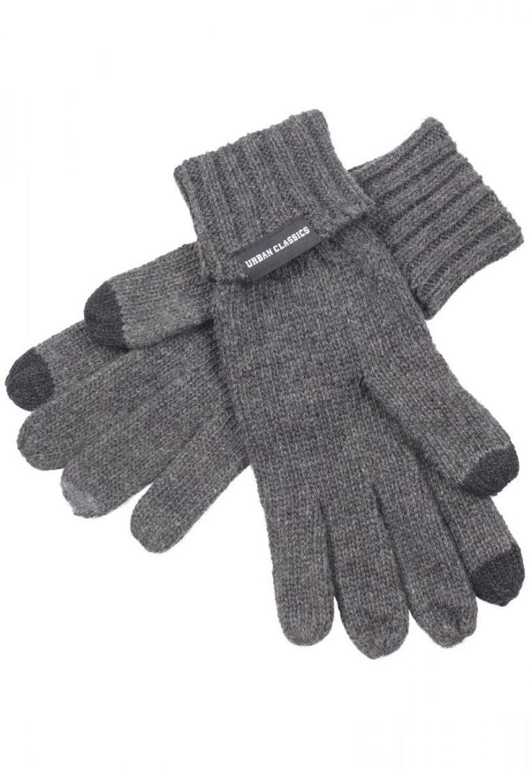 Knit Gloves - ASUSTEET - TTUTB2288 - 1