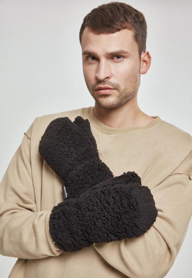 Sherpa Gloves - ASUSTEET - TTUTB2297 - 1