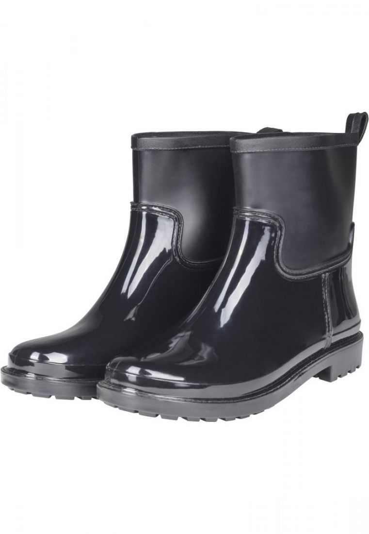 Rain Boot - KENGÄT - TTUTB2318 - 1