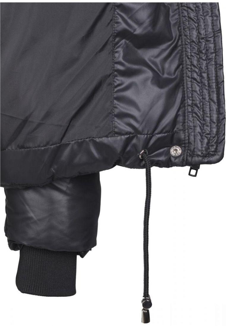 Ladies Vanish Puffer Jacket - TALVITAKIT - TTUTB2378 - 13