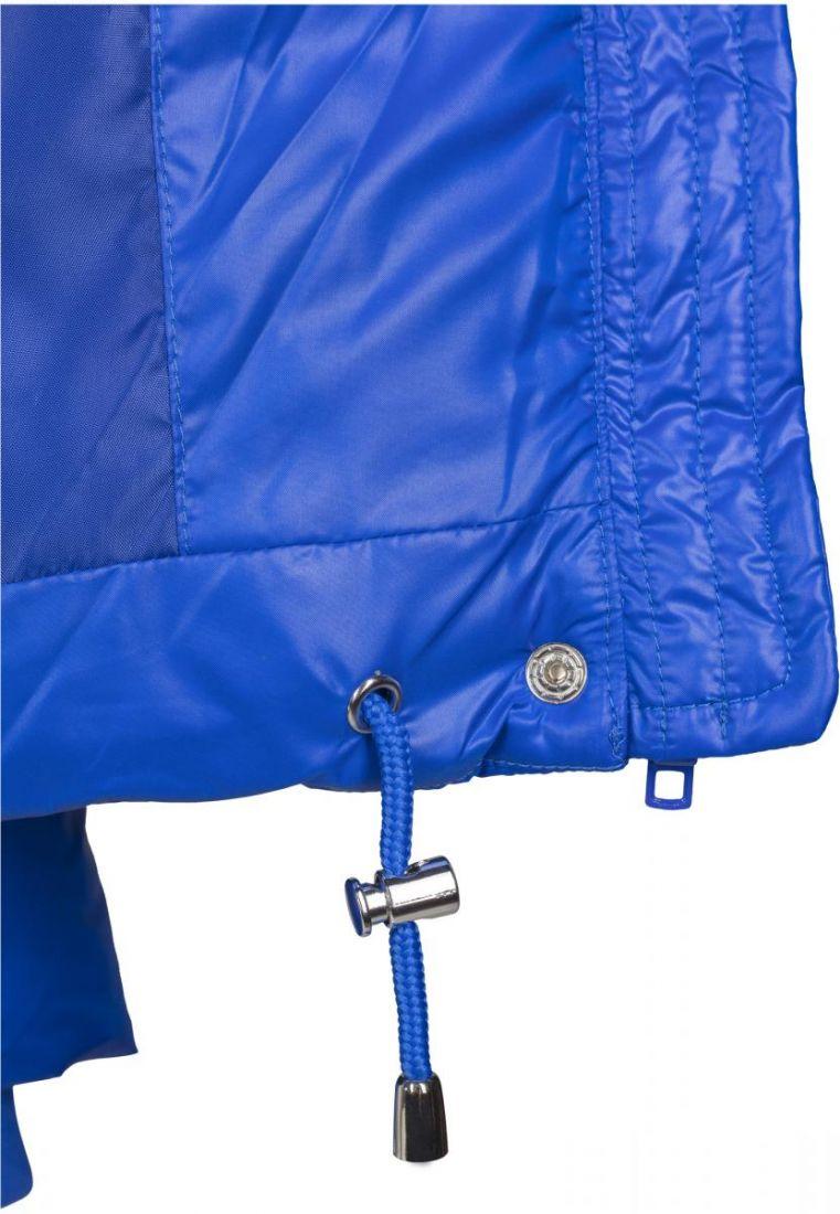 Ladies Vanish Puffer Jacket - TALVITAKIT - TTUTB2378 - 26