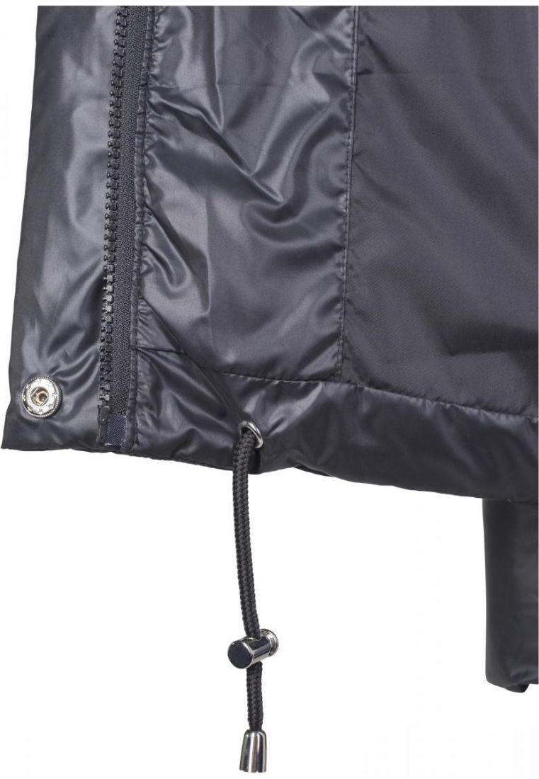 Ladies Vanish Puffer Jacket - TALVITAKIT - TTUTB2378 - 14