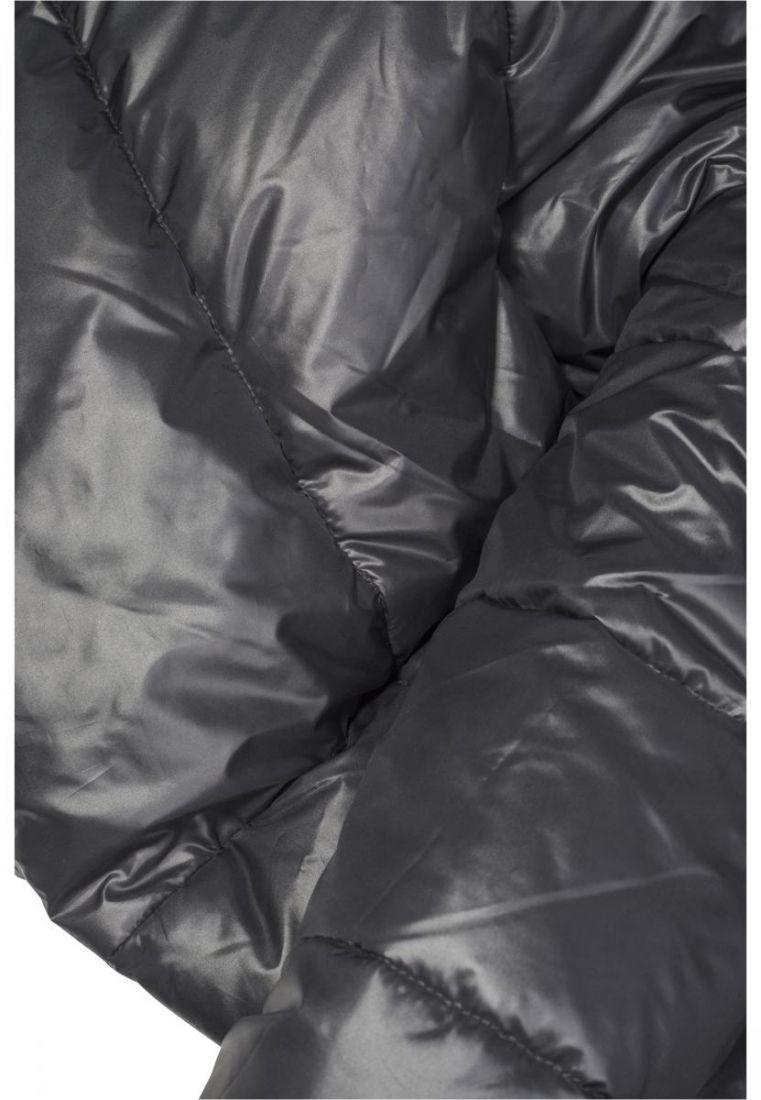 Ladies Vanish Puffer Jacket - TALVITAKIT - TTUTB2378 - 15