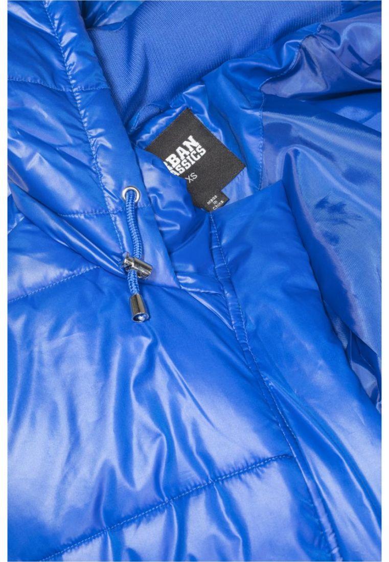 Ladies Vanish Puffer Jacket - TALVITAKIT - TTUTB2378 - 28