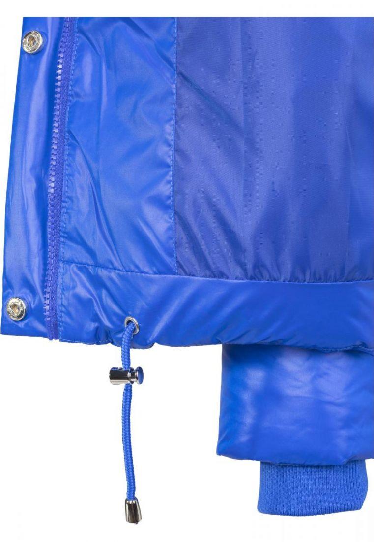 Ladies Vanish Puffer Jacket - TALVITAKIT - TTUTB2378 - 20