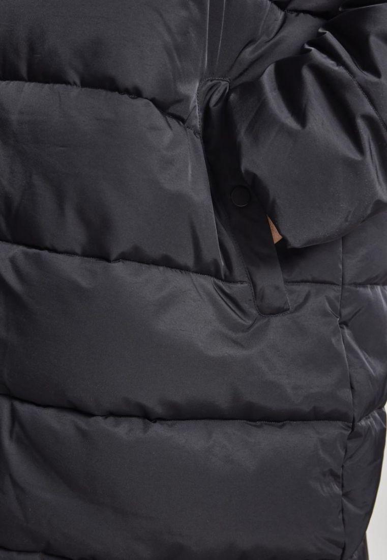 Hooded Puffer Coat - TALVITAKIT - TTUTB2429 - 12