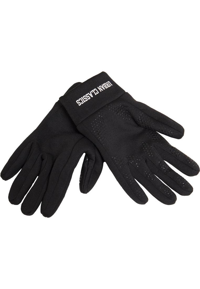 Functional Gloves - TILAUSTUOTTEET - TTUTB2434 - 1