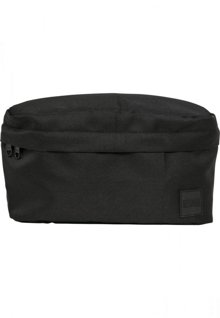 Beltbag - TILAUSTUOTTEET - TTUTB2435 - 1