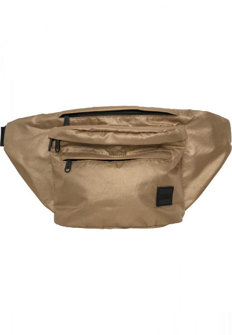 Oversize Shoulderbag - TILAUSTUOTTEET - TTUTB2437 - 1