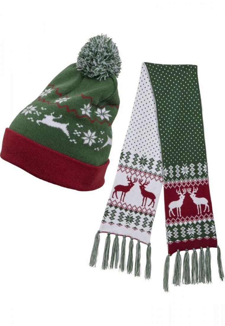 Christmas Set - TILAUSTUOTTEET - TTUTB2534 - 1