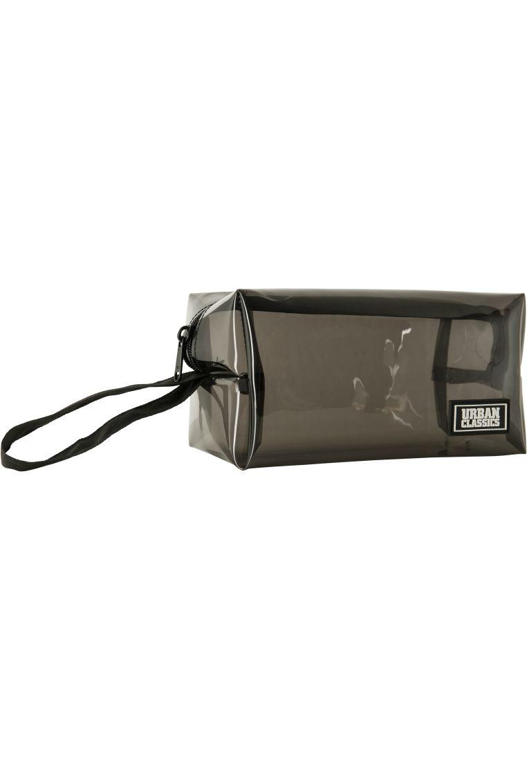 Tranparent Cosmetic Bag