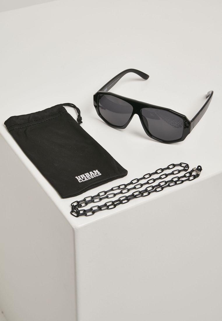 101 Chain Sunglasses