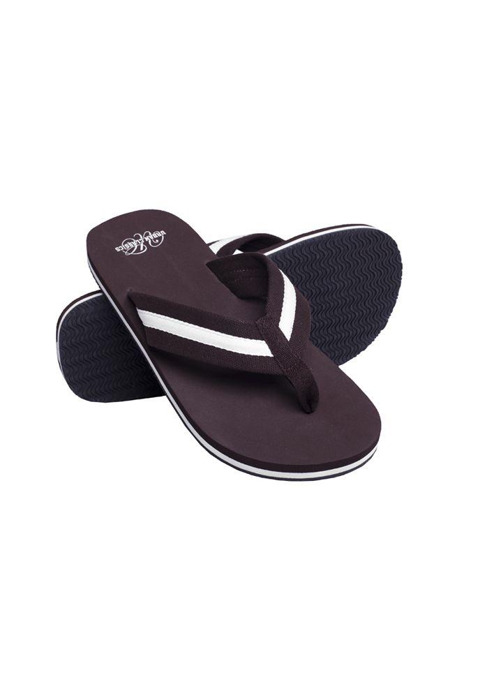 Beach Slippers - TILAUSTUOTTEET - TTUTB304 - 1
