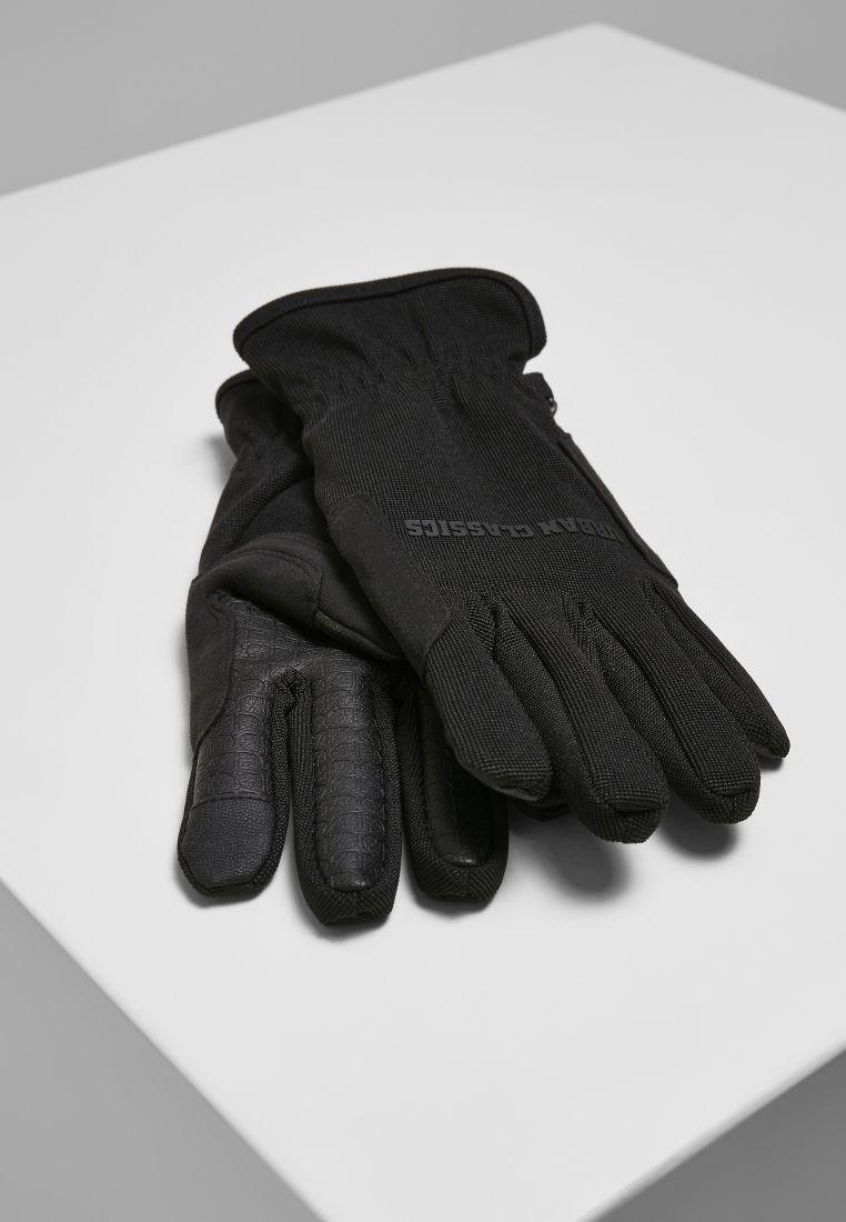 Performance Winter Gloves