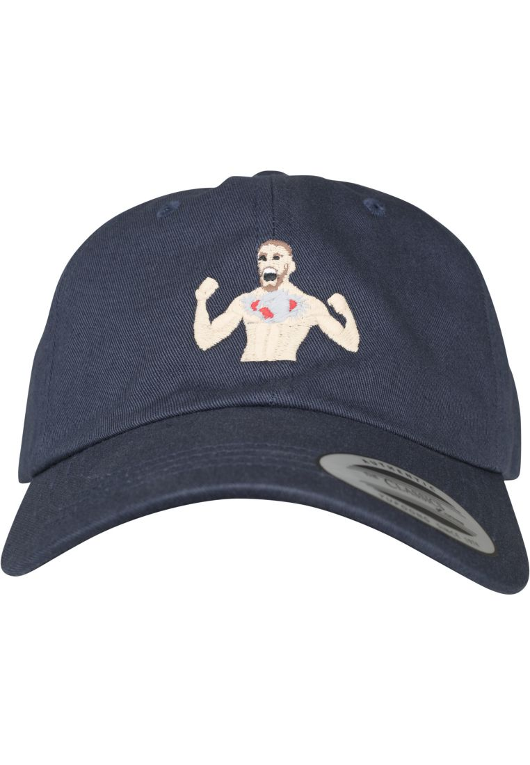 Mac Dad Cap - TILAUSTUOTTEET - TTUTU001 - 1