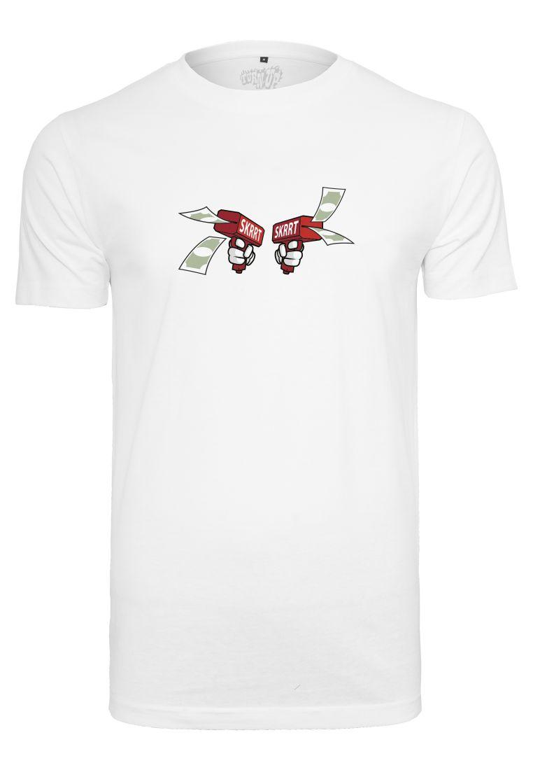 Money To Blow Tee - TILAUSTUOTTEET - TTUTU028 - 1