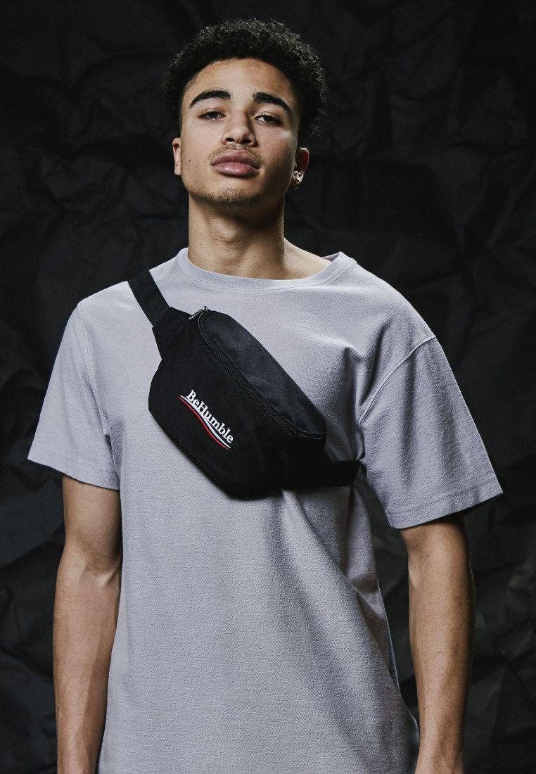 Humble Waist Bag