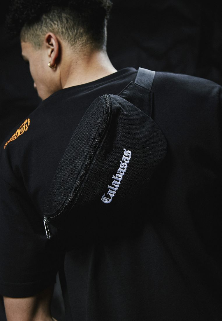 Calabasas Waist Bag