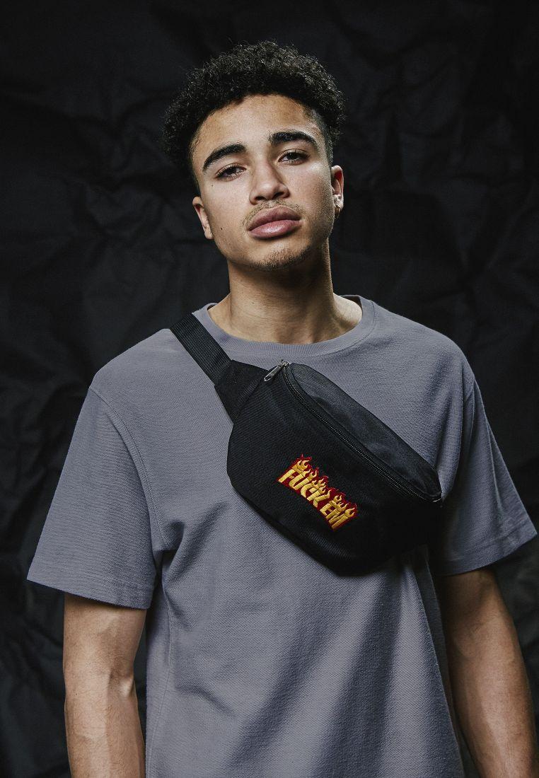 Bun Dem Waist Bag