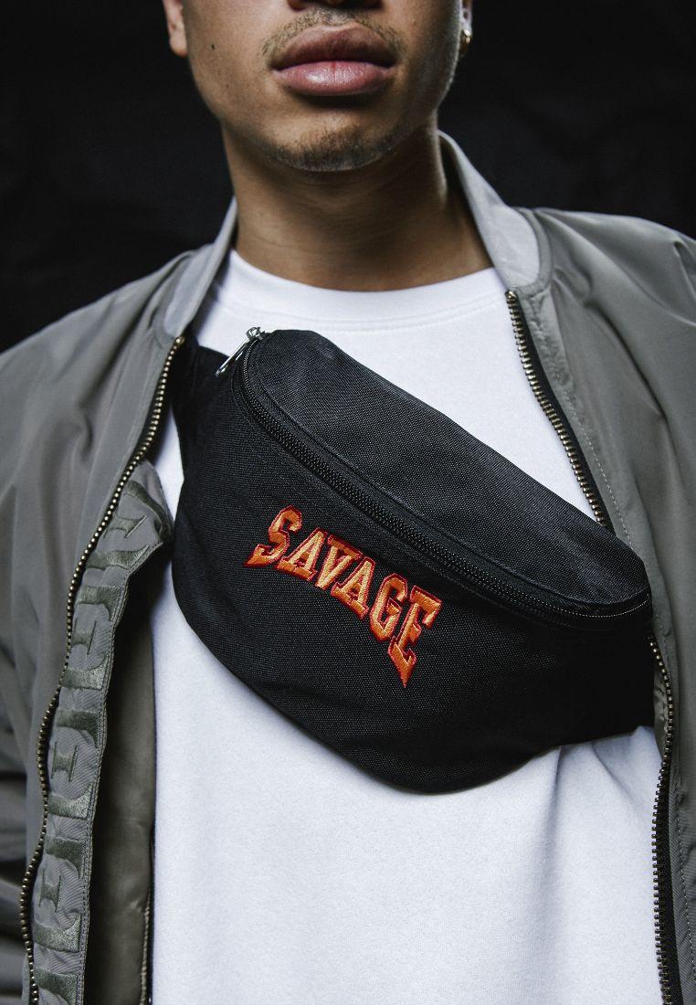 Savage Waist Bag