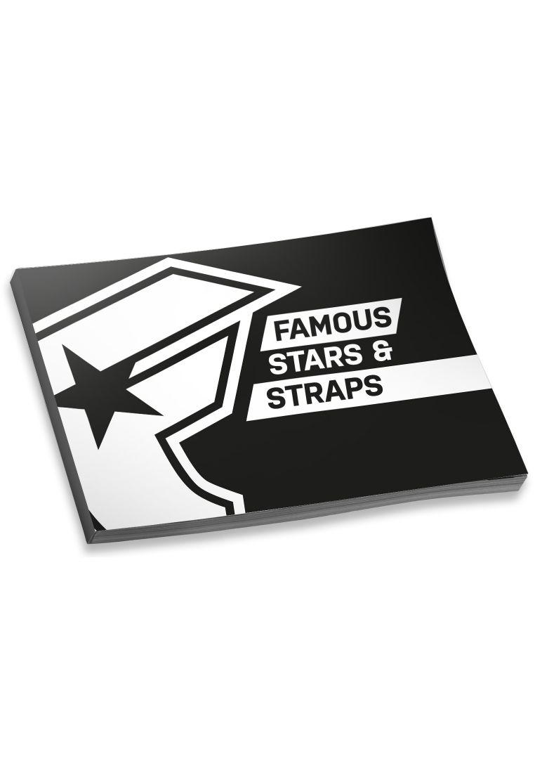 Famous Stars and Stripes FS18 Katalog