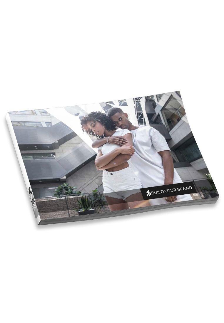 BYB FS19 Katalog
