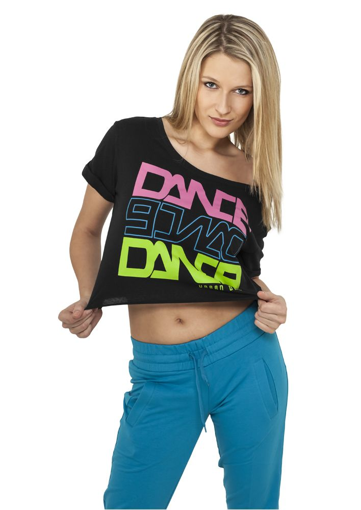 Short Dance - TILAUSTUOTTEET - TTUUD001 - 1